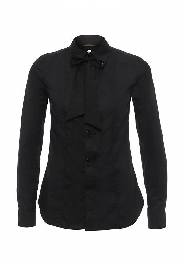 Рубашка G-Star D03595