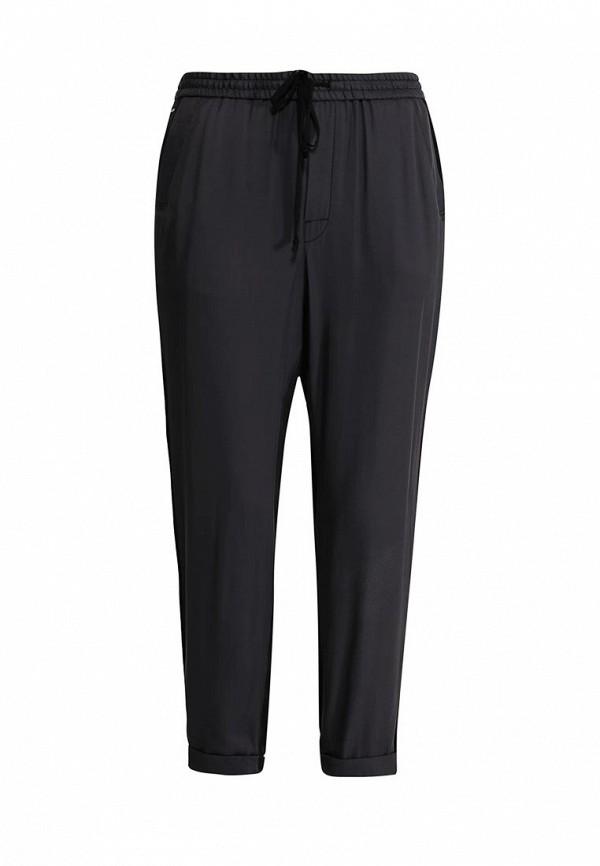 Женские зауженные брюки G-Star D04107