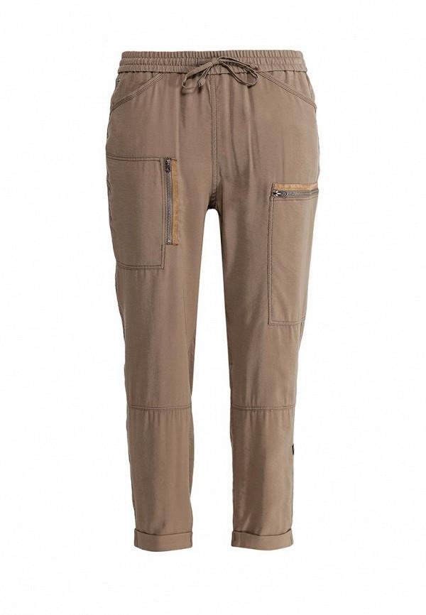 Женские зауженные брюки G-Star D04066
