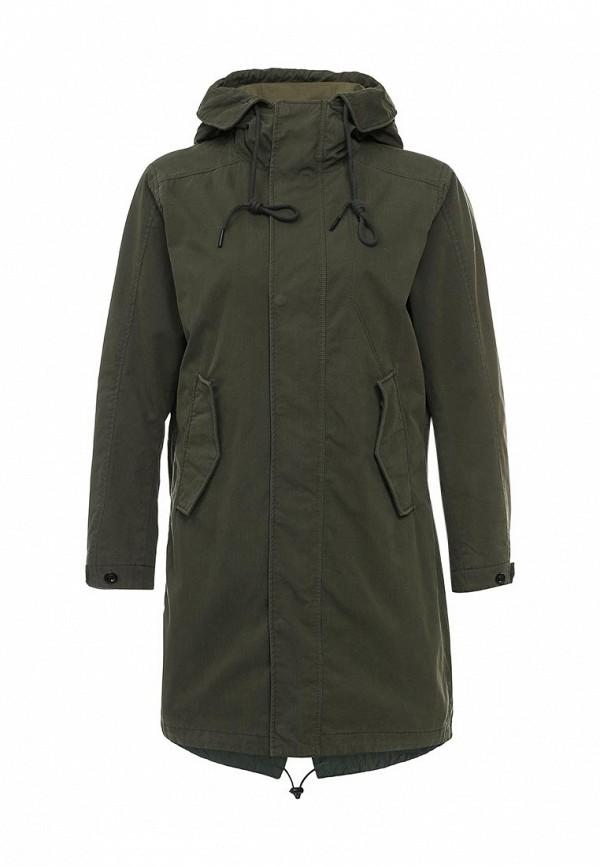 Утепленная куртка G-Star D04075