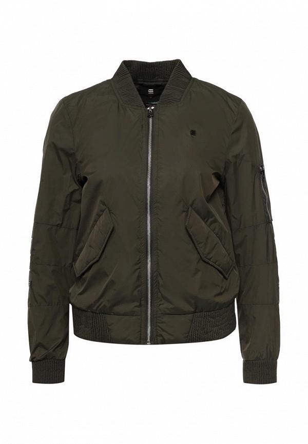 Куртка G-Star D04154