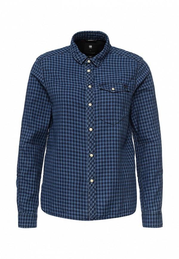 Рубашка G-Star D04028