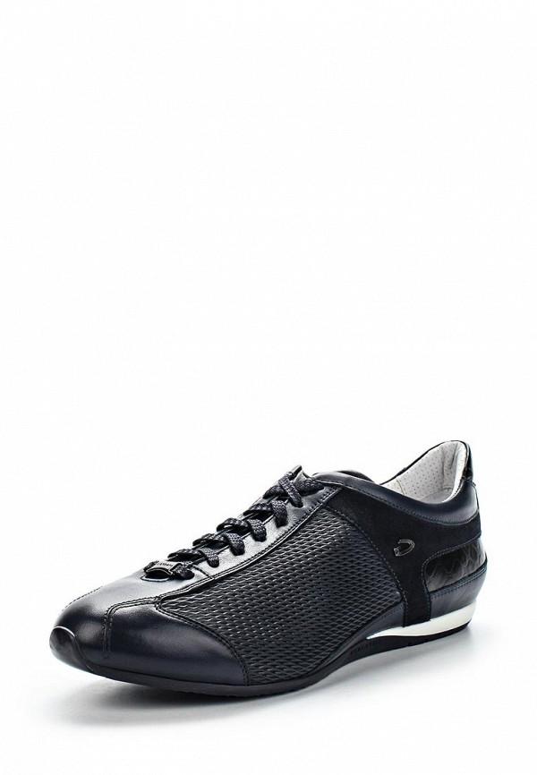 Мужские кроссовки Guardiani Sport SU70336F