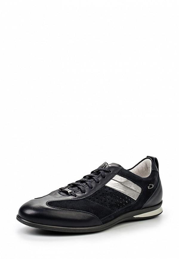 Мужские кроссовки Guardiani Sport SU72433F