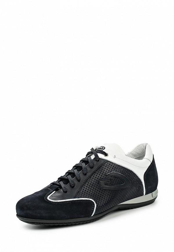 Мужские кроссовки Guardiani Sport SU72342F