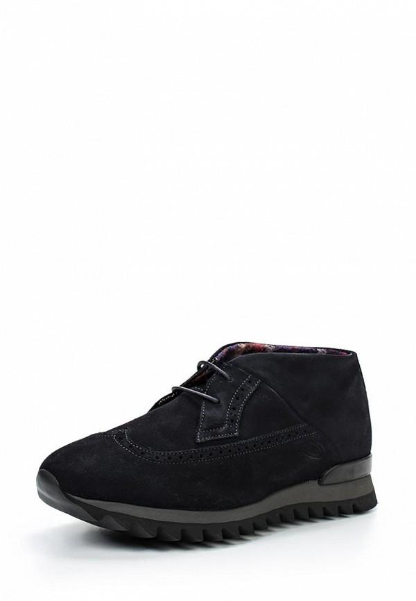 Мужские ботинки Guardiani Sport SU73457C