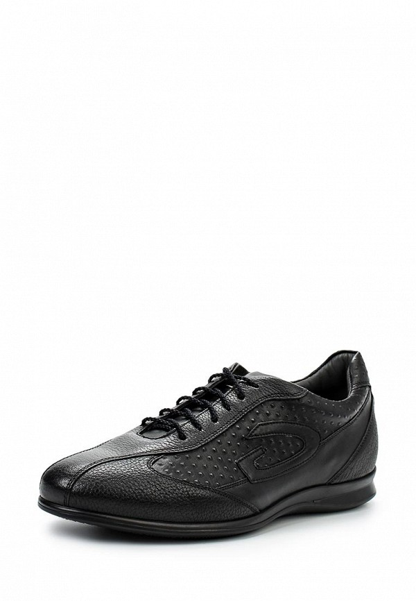 Мужские кроссовки Guardiani Sport SU73311S