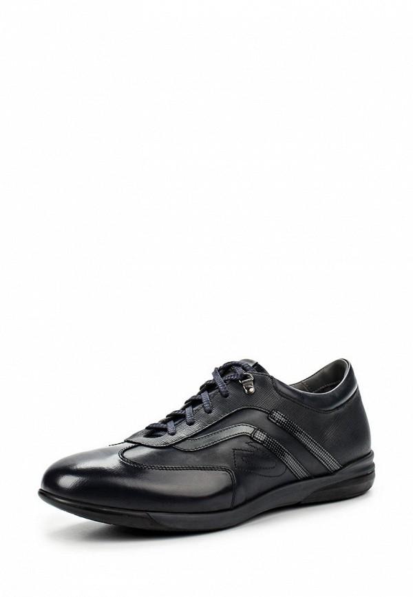 Мужские кроссовки Guardiani Sport SU73381E