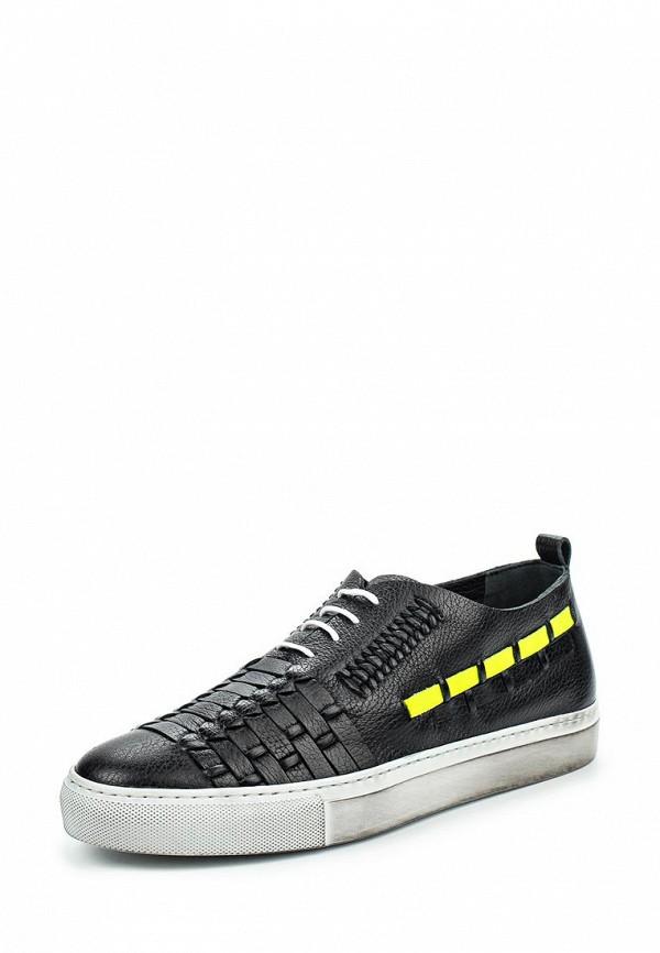 Мужские ботинки Guardiani Sport SU74401C