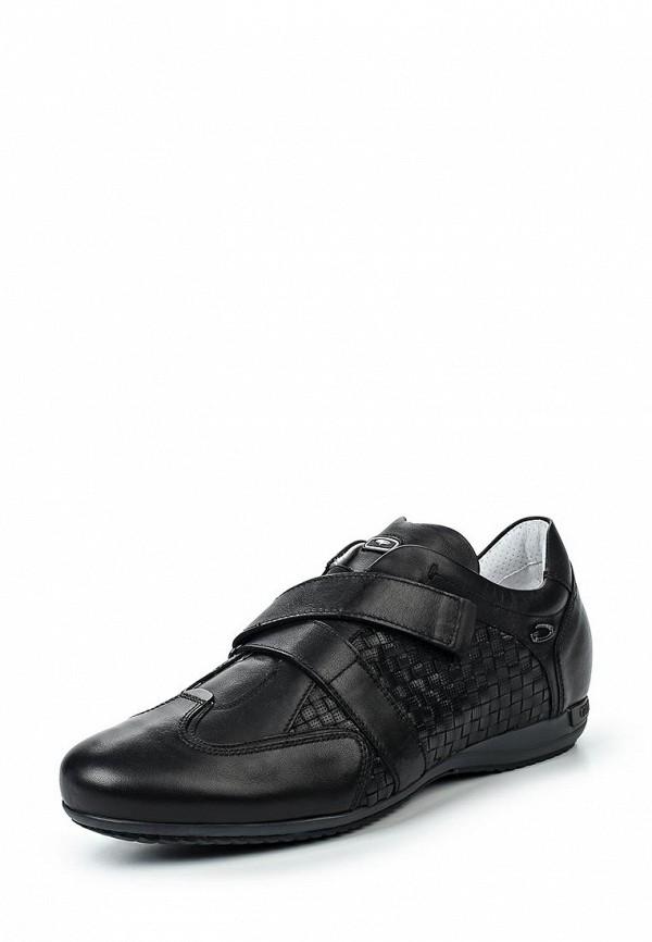 Мужские ботинки Guardiani Sport SU74343I