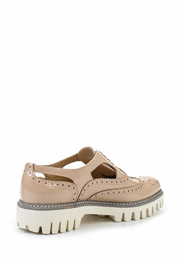 Женские ботинки Alberto Guardiani GD34015A: изображение 2