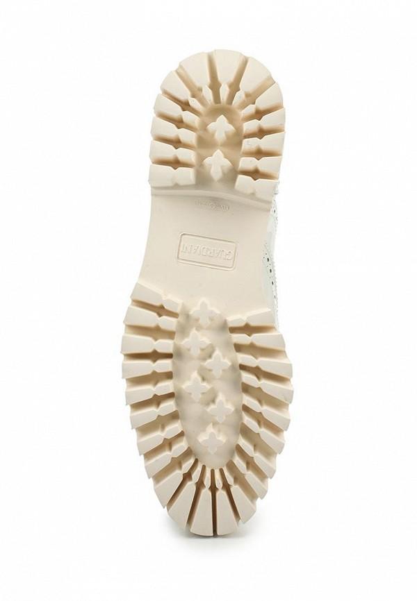 Женские ботинки Alberto Guardiani GD34015A: изображение 3