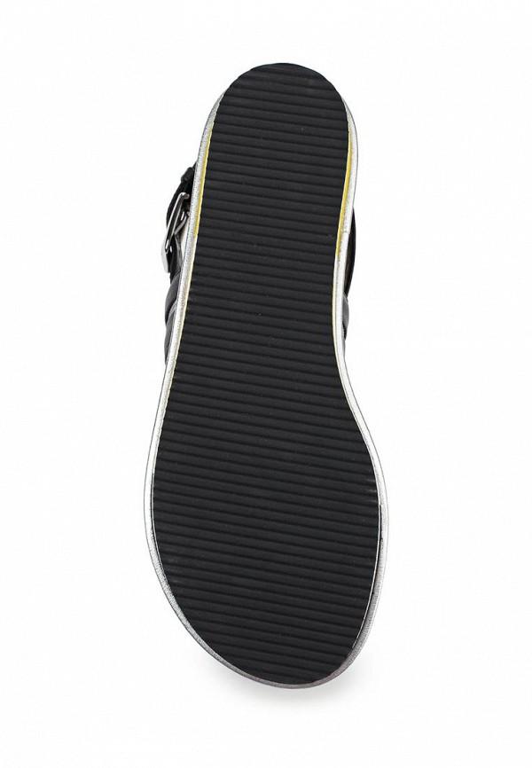 Женские сандалии Alberto Guardiani GD34161C: изображение 3