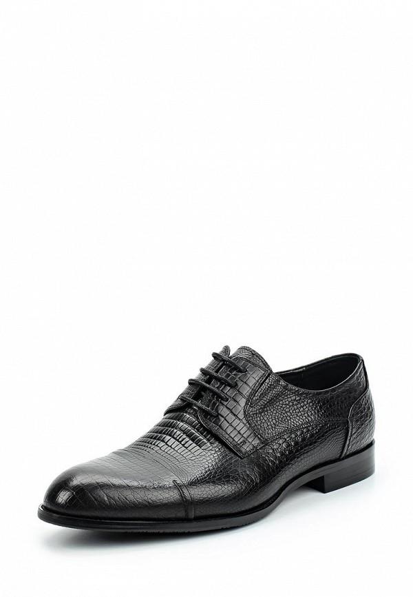 где купить Туфли Guido Grozzi Guido Grozzi GU014AMAGLT2 по лучшей цене