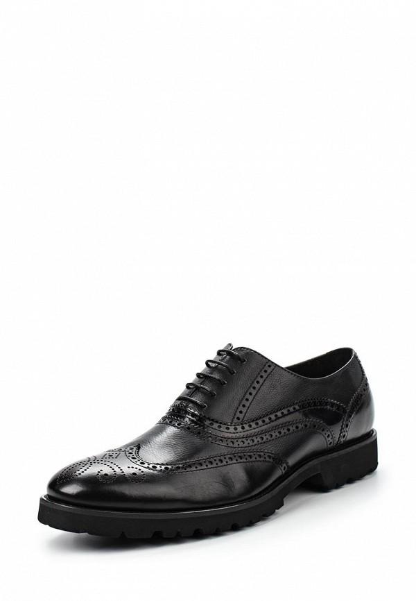 Мужские туфли Guido Grozzi 109786-710-358-196 GG