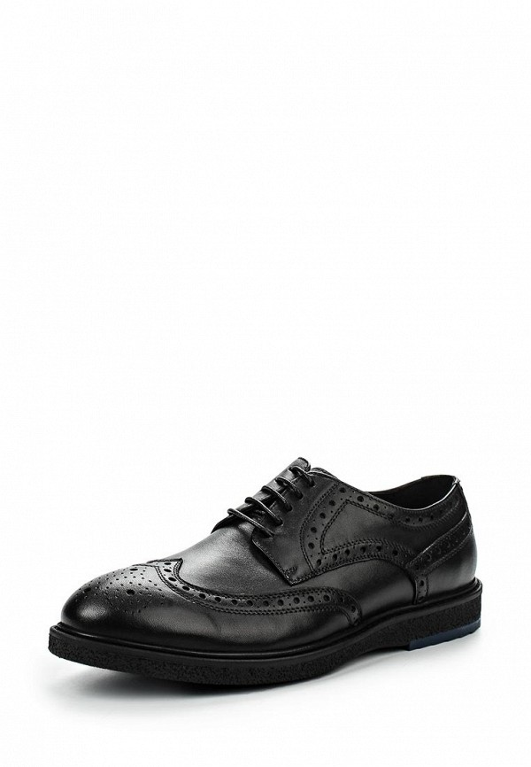 где купить Туфли Guido Grozzi Guido Grozzi GU014AMLRI36 по лучшей цене