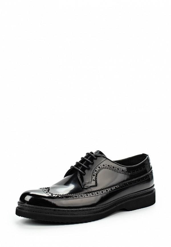 где купить  Туфли Guido Grozzi Guido Grozzi GU014AMLRI96  по лучшей цене