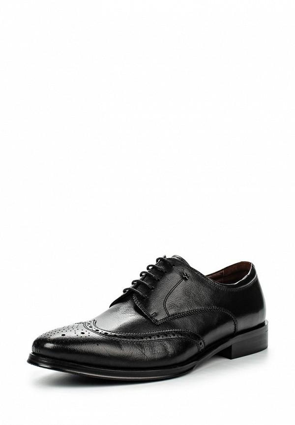 где купить  Туфли Guido Grozzi Guido Grozzi GU014AMNMD26  по лучшей цене