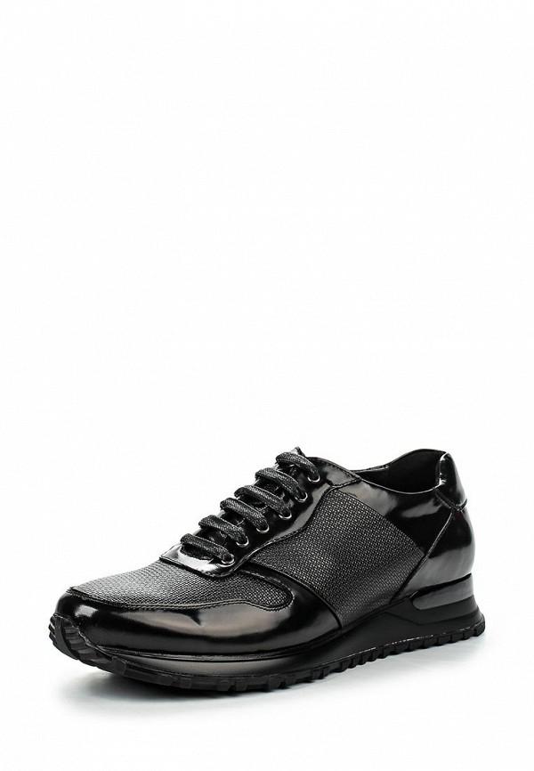 Мужские кроссовки Guido Grozzi 1717-2-8 GG