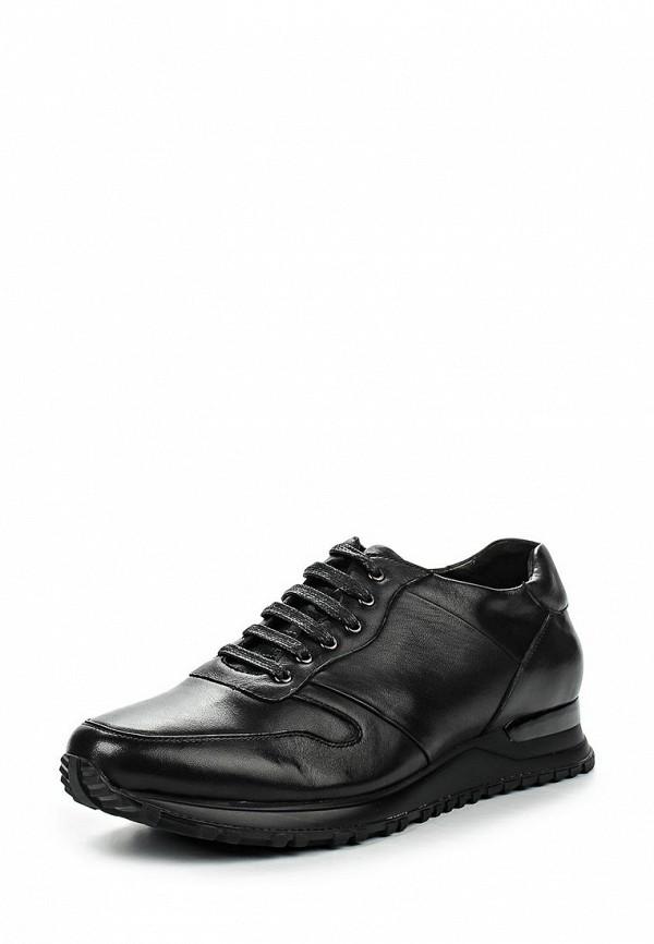 Мужские кроссовки Guido Grozzi 1717-2-3 GG