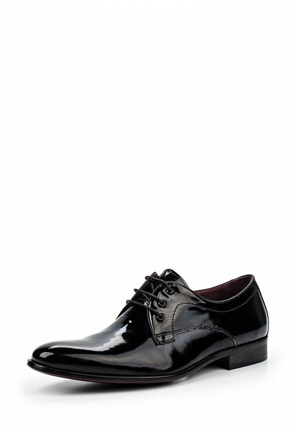 где купить  Туфли Guido Grozzi Guido Grozzi GU014AMOXH63  по лучшей цене