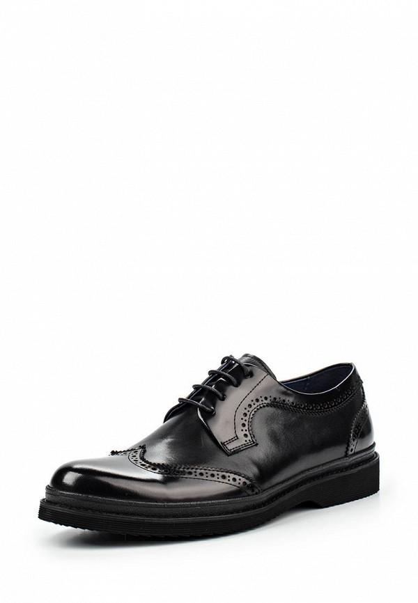 где купить Туфли Guido Grozzi Guido Grozzi GU014AMQDA28 по лучшей цене