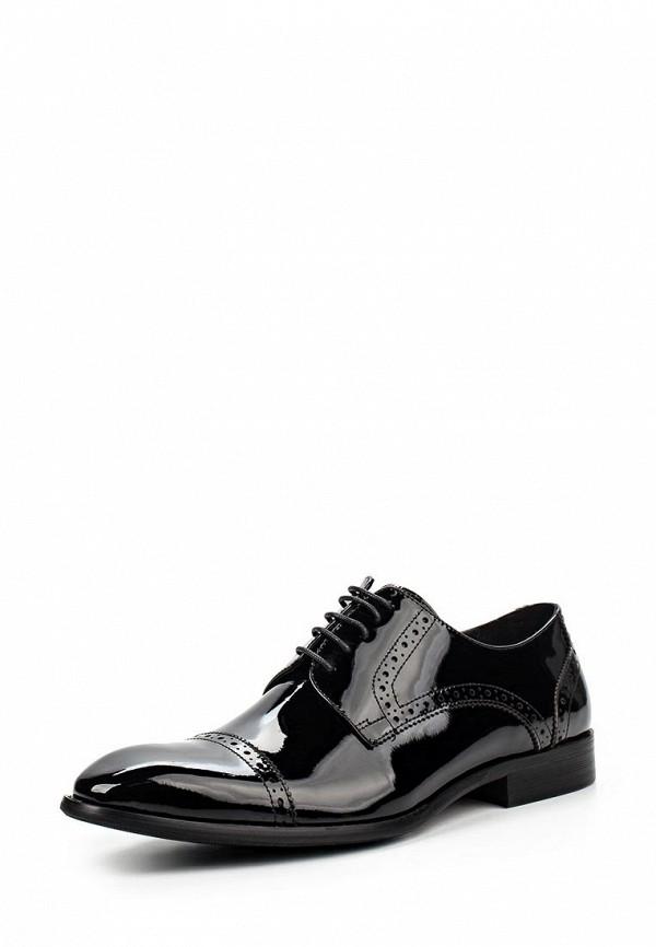где купить  Туфли Guido Grozzi Guido Grozzi GU014AMQMO26  по лучшей цене
