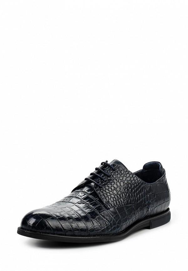 где купить  Туфли Guido Grozzi Guido Grozzi GU014AMQMO27  по лучшей цене