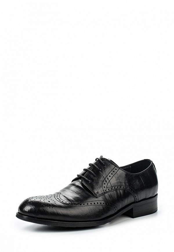 где купить  Туфли Guido Grozzi Guido Grozzi GU014AMQMO40  по лучшей цене