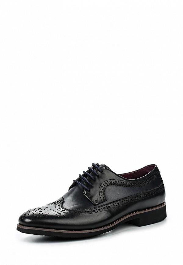 где купить  Туфли Guido Grozzi Guido Grozzi GU014AMQMO41  по лучшей цене