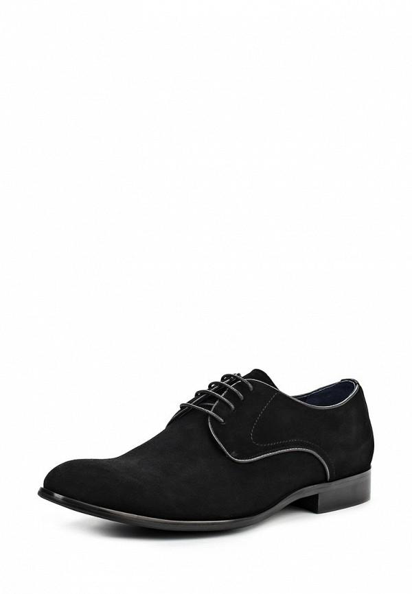 где купить  Туфли Guido Grozzi Guido Grozzi GU014AMQMO49  по лучшей цене