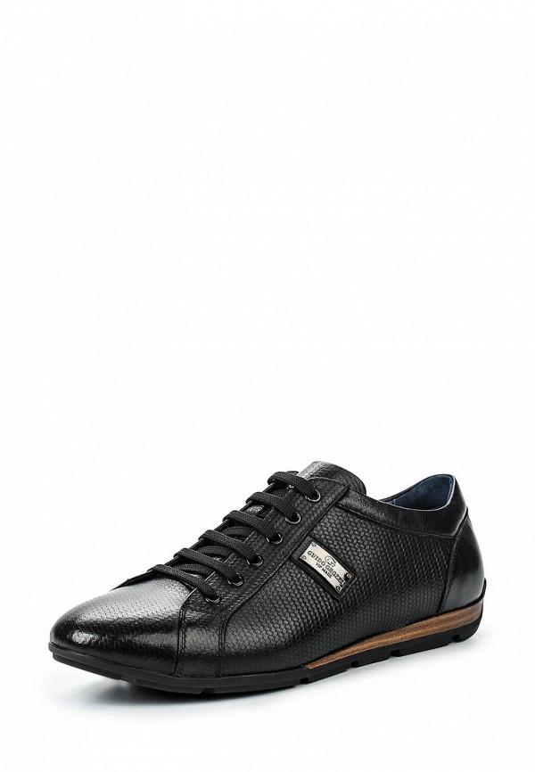 Мужские кроссовки Guido Grozzi 8232A-25-L17 GG