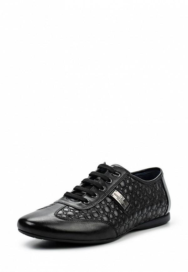 Мужские кроссовки Guido Grozzi 8822A-10-L22/A8 GG
