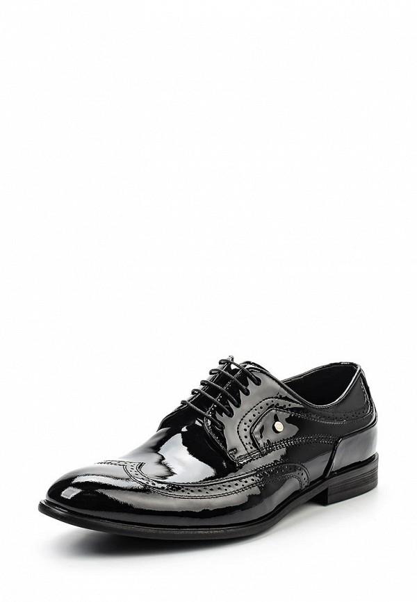 где купить  Туфли Guido Grozzi Guido Grozzi GU014AMQQW36  по лучшей цене