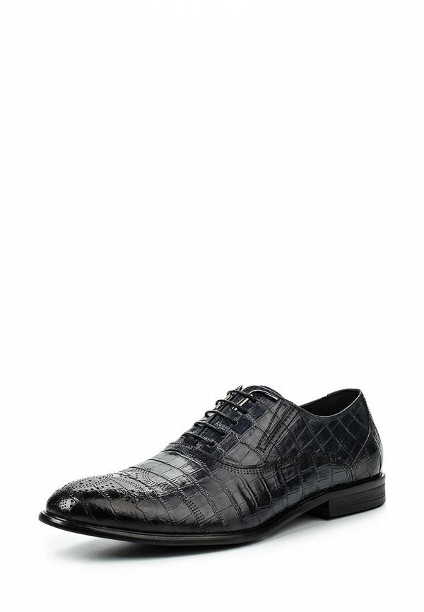 где купить  Туфли Guido Grozzi Guido Grozzi GU014AMQQW42  по лучшей цене
