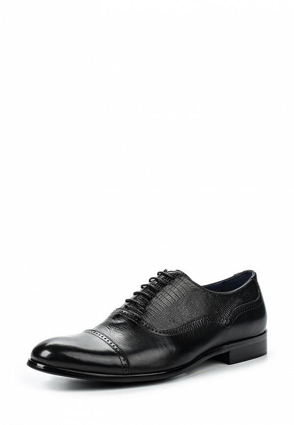 где купить  Туфли Guido Grozzi Guido Grozzi GU014AMQQW48  по лучшей цене