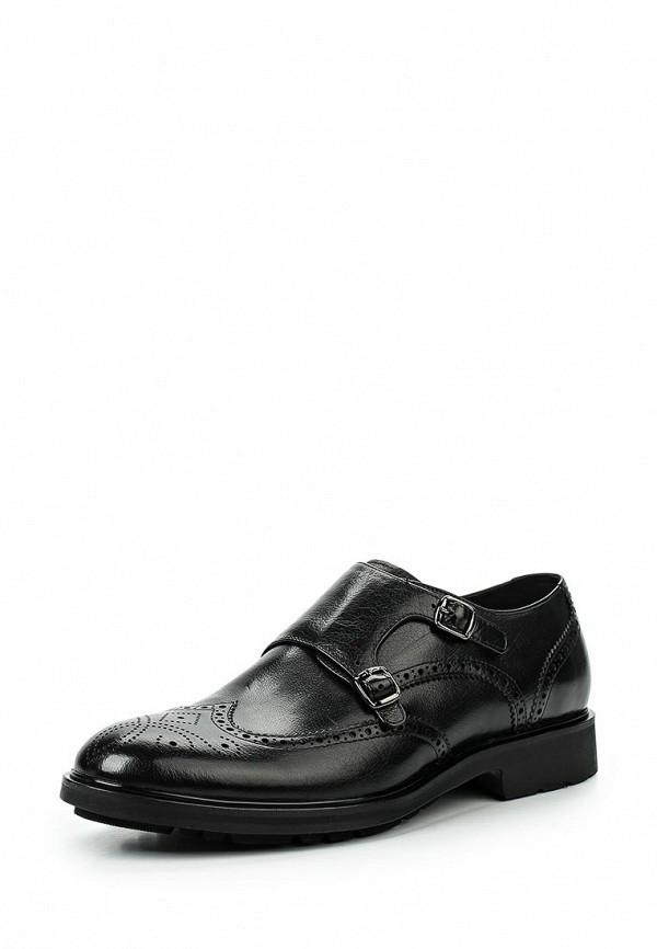 где купить Туфли Guido Grozzi Guido Grozzi GU014AMQQW50 по лучшей цене