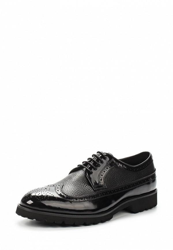 где купить Туфли Guido Grozzi Guido Grozzi GU014AMVSW81 по лучшей цене
