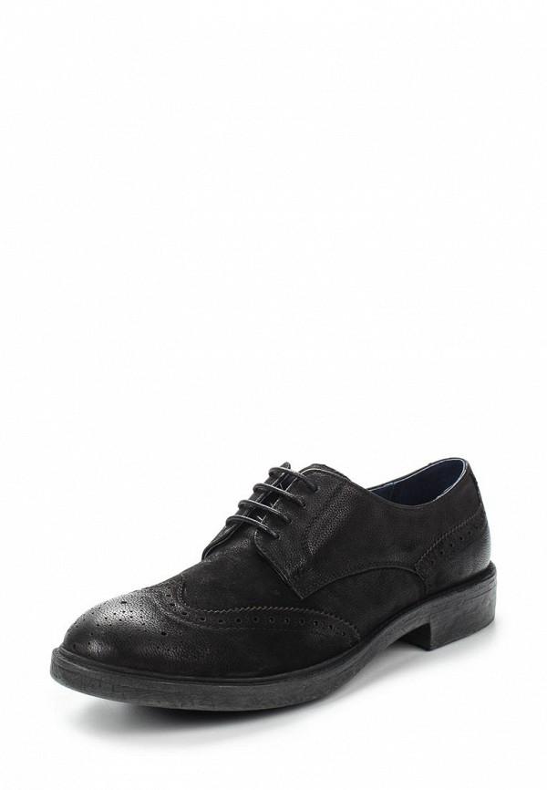 где купить Туфли Guido Grozzi Guido Grozzi GU014AMVSW82 по лучшей цене
