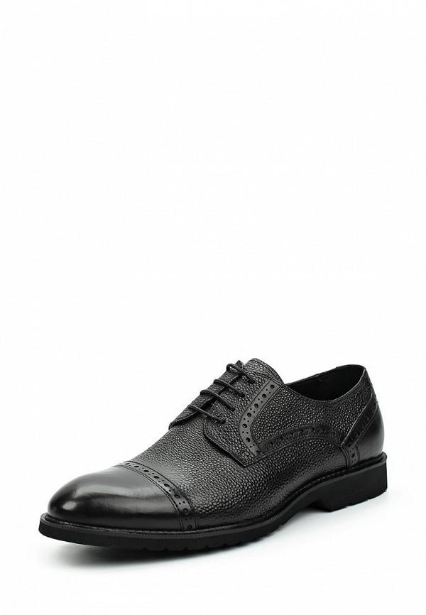 где купить Туфли Guido Grozzi Guido Grozzi GU014AMVSW83 по лучшей цене