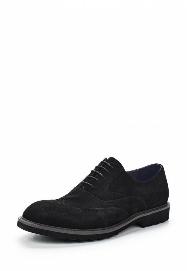 где купить Туфли Guido Grozzi Guido Grozzi GU014AMVSW85 по лучшей цене