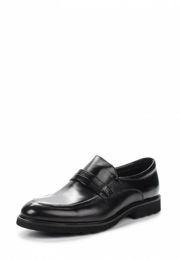где купить Туфли Guido Grozzi Guido Grozzi GU014AMVSW88 по лучшей цене