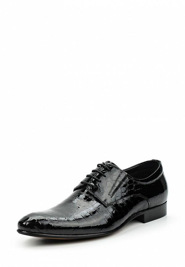 где купить Туфли Guido Grozzi Guido Grozzi GU014AMVSW98 по лучшей цене