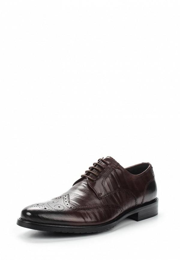 где купить Туфли Guido Grozzi Guido Grozzi GU014AMVSX03 по лучшей цене
