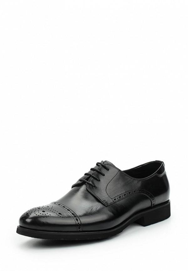 где купить Туфли Guido Grozzi Guido Grozzi GU014AMVSX10 по лучшей цене