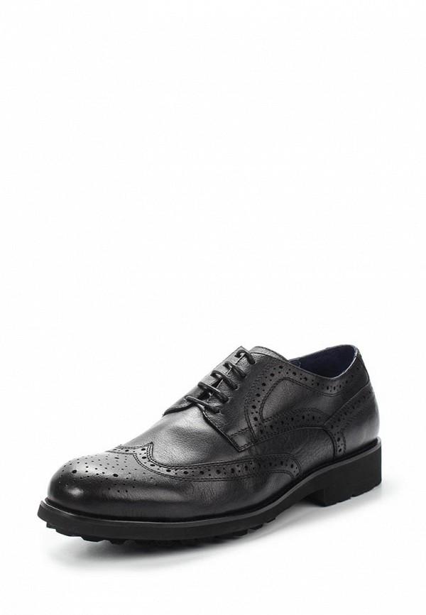 где купить Туфли Guido Grozzi Guido Grozzi GU014AMVSX13 по лучшей цене