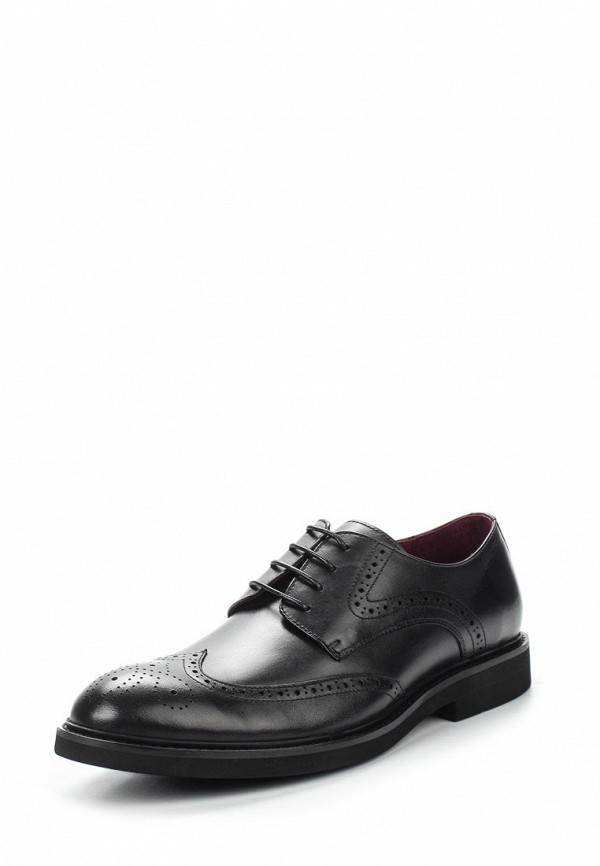 где купить Туфли Guido Grozzi Guido Grozzi GU014AMVSX14 по лучшей цене