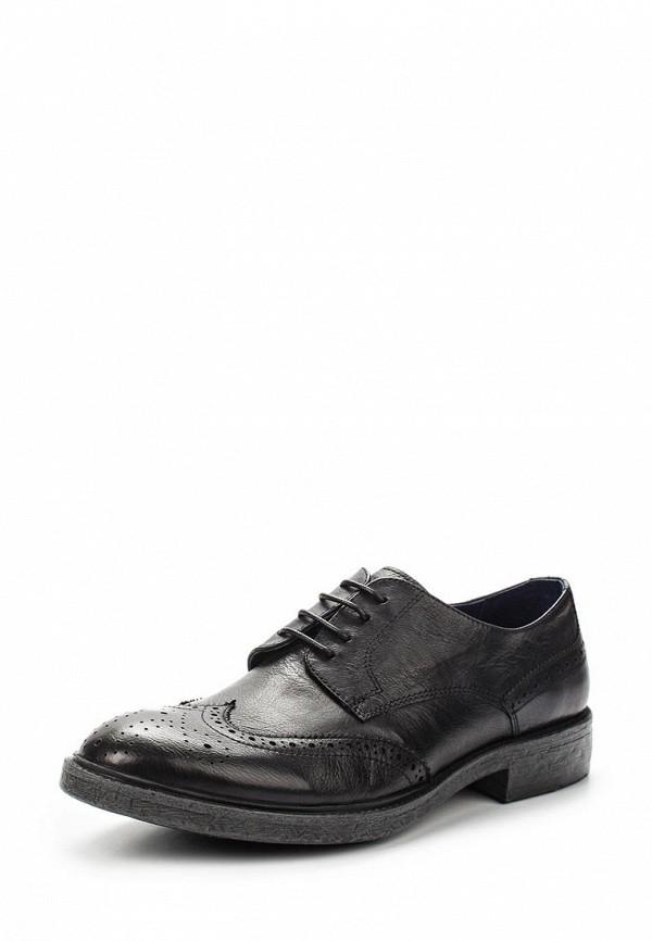 где купить Туфли Guido Grozzi Guido Grozzi GU014AMVSX17 по лучшей цене