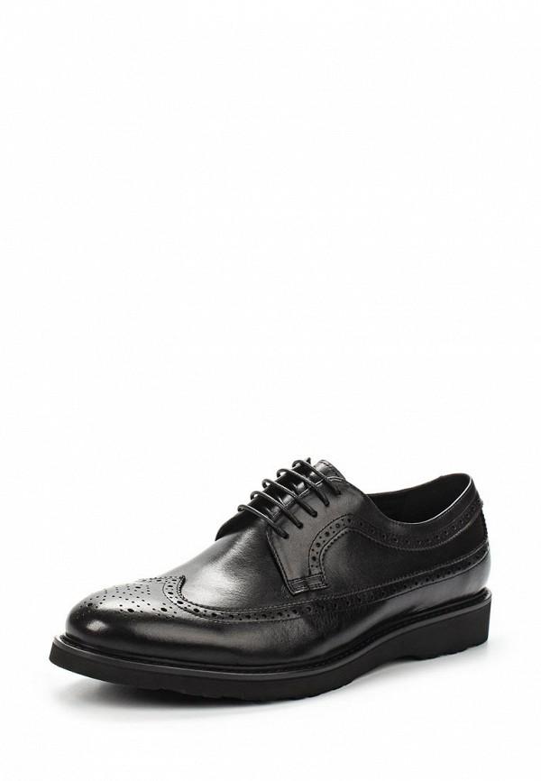 где купить Туфли Guido Grozzi Guido Grozzi GU014AMVSX18 по лучшей цене