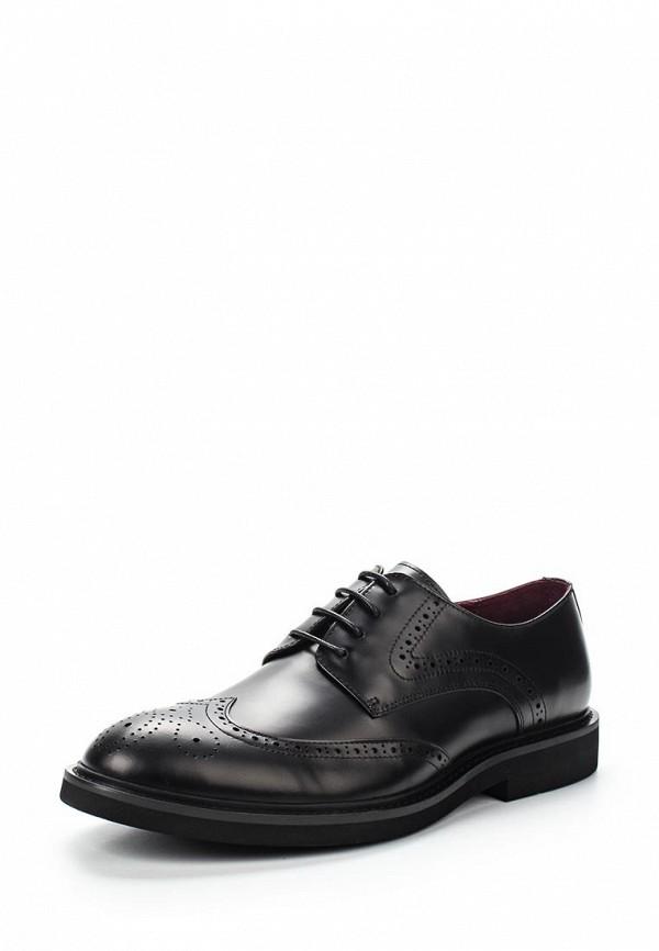 где купить  Туфли Guido Grozzi Guido Grozzi GU014AMVSX19  по лучшей цене